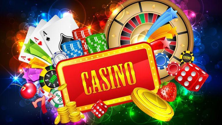 Cómo encontrar el juego gratis en los casinos online